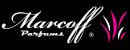 Marcoff.cz logo
