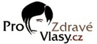 Prozdravevlasy.cz